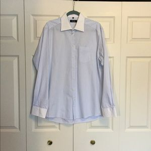 NEW Pierre Cardin Business Shirt 👔